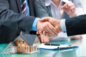 Homeowners' Insurance, Hurricane Matthew, Storm damage