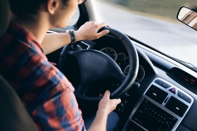 florida auto accident checklist