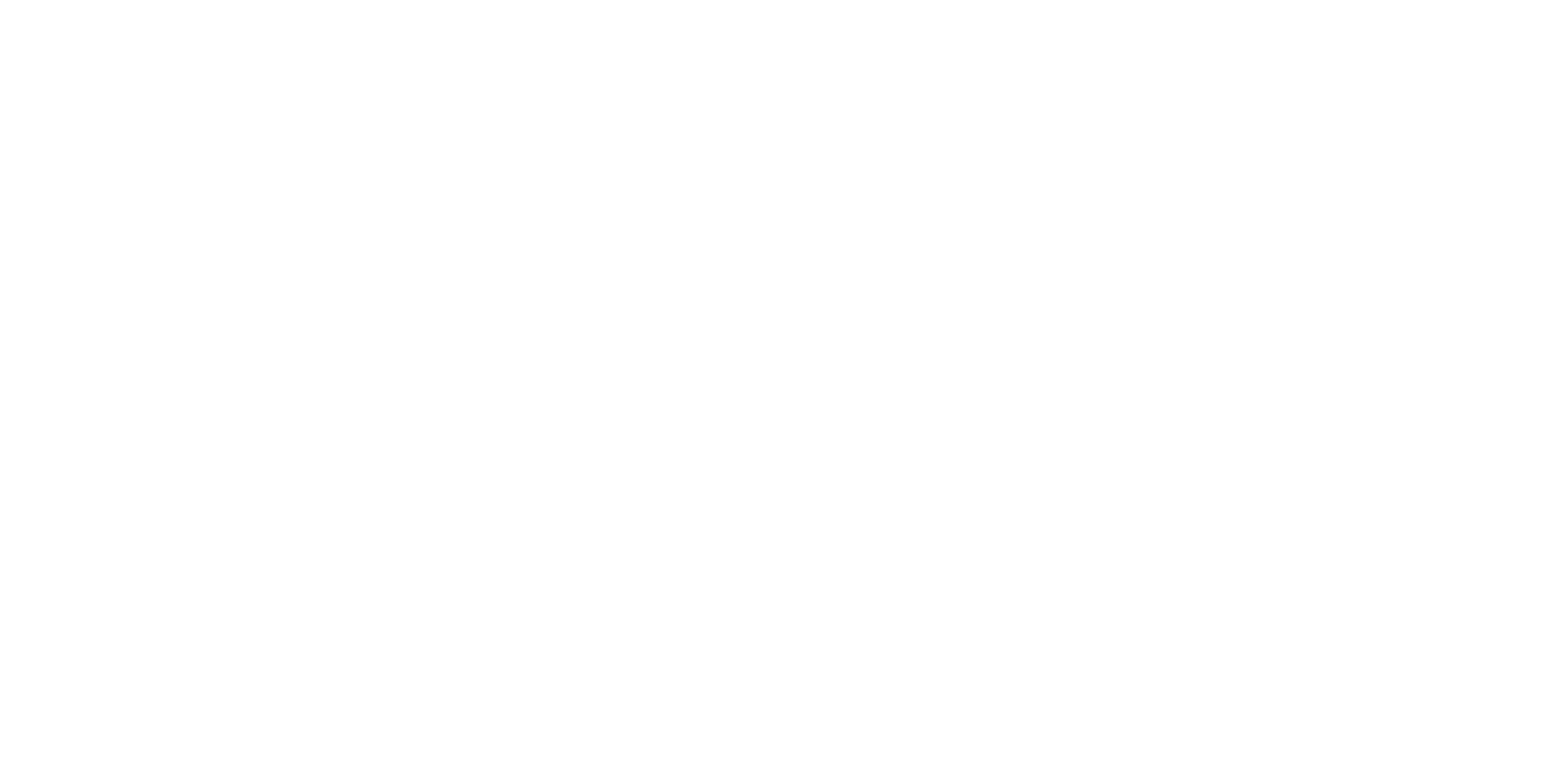 RRBH Law