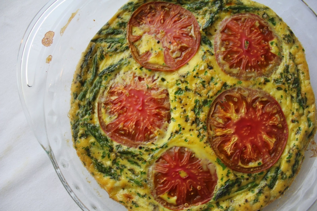 hc-dairy-free-vegetable-frittata