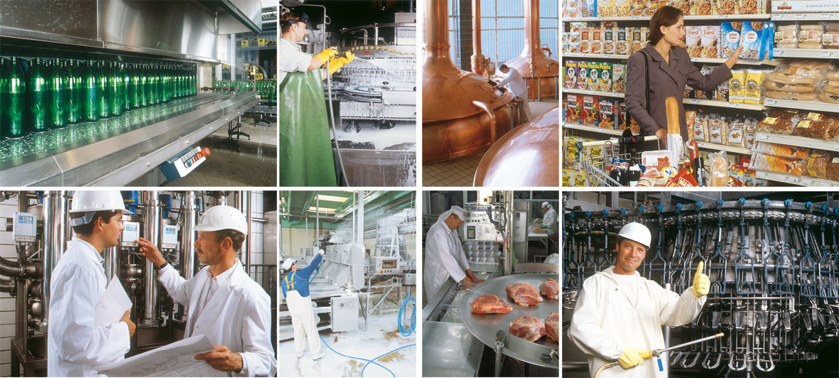 industria_alimentare