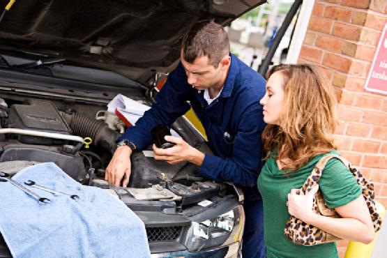 auto-engine-repair