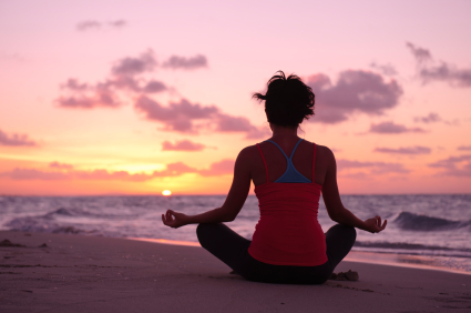 3 Reasons Why Holistic Healing Is So Popular