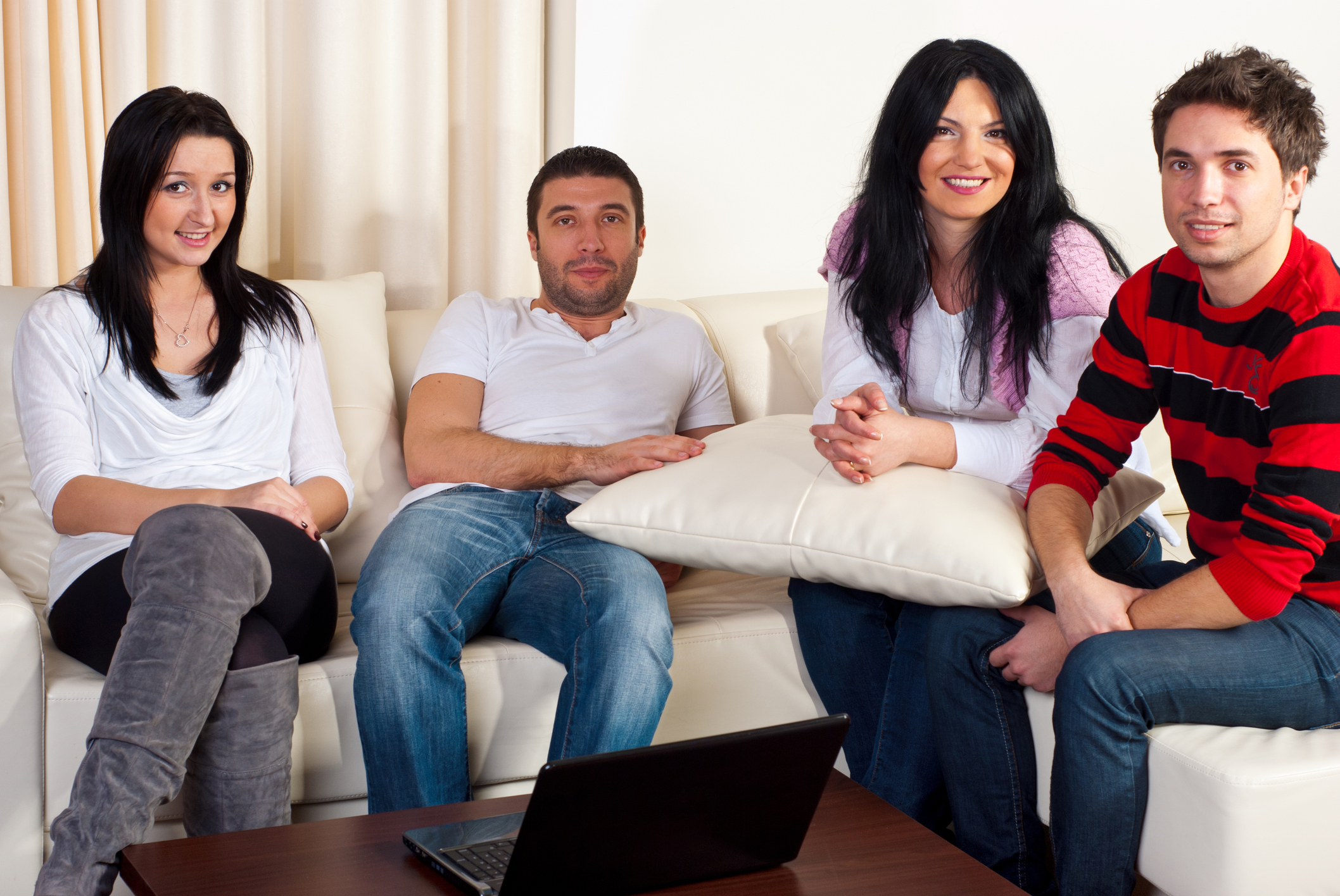 Family Matters When It Comes to Addiction Recovery