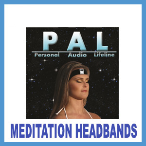 Meditation Headbands