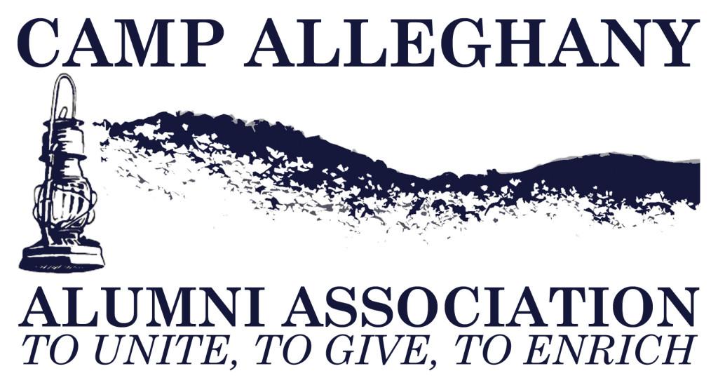 AlleghanyAlumniAssociation_Logo