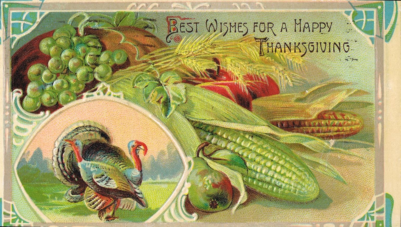 vintage-postcard-thanksgiving1