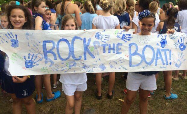 Blue Team Camp Alleghany