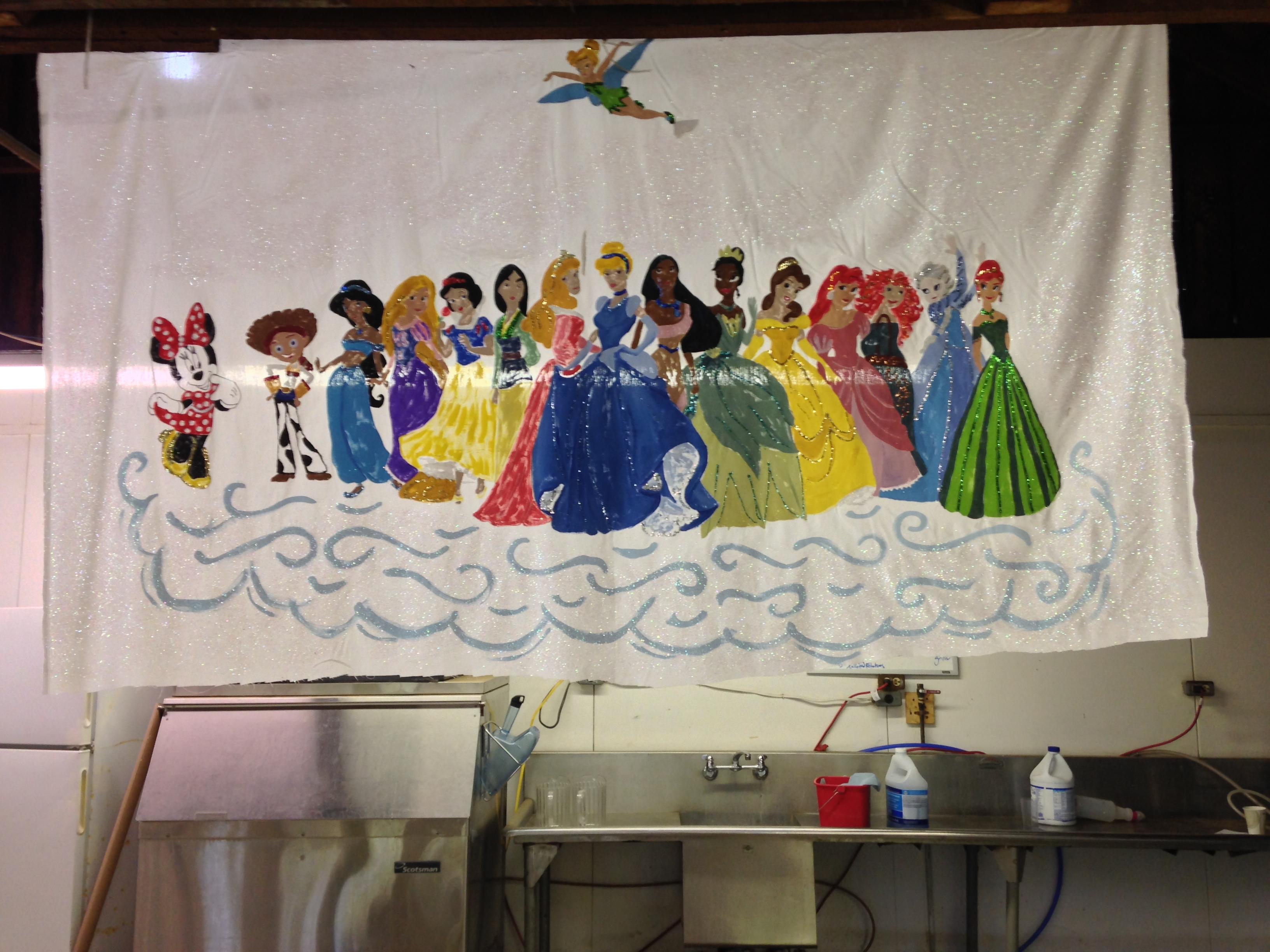 inside princess banner (1)