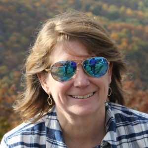 Ruth Reitz