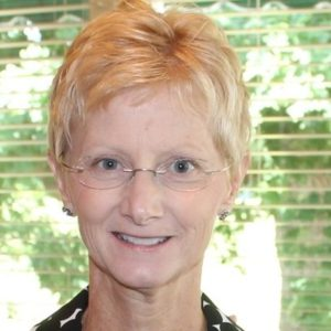 Mitzie Seaton