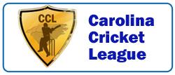 Carolina_Cricket_league_thu