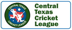Central_Texas_Cricket_league_thumb