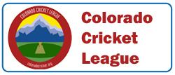 Colorado_Cricket_league_thumb