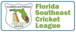 Florida_Southeast_Cricket_league_thumb