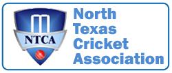 North_Texas_Cricket_Association_thumb