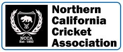Northern_California_Cricket_Association_thumb