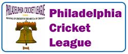 Philadelphia_Cricket_league