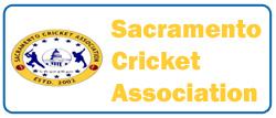 Sacramento_Cricket_Associat