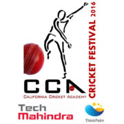 CCA Excited To Be Hosting National Cricket Festival