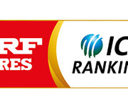 Pakistan On Top Of Test Ranking For First Time