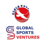 USACA And Global Sports Ventures, LLC Signs Deal