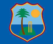 Windies Announce 13-man Squad For First Two T20s
