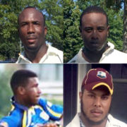Villagers And Westbury To Clash In 2016 MCL 40 Overs Final