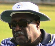 WICB Lauds Legend Clive Lloyd On Golden Anniversary