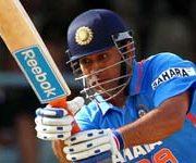 Mahendra Singh Dhoni Steps Down As Captain