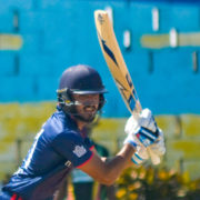 ICC Americas Lose Third Consecutive Game To Guyana