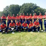 Unbeaten New York Xl Crowned 2017 Rockaway T20 Champion