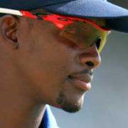 "Shamarh Brooks To Lead Windies ""A"" Against Sri Lanka ""A"""