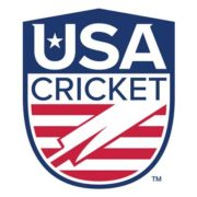 ICC Relaunch USA Cricket And Unification Initiative