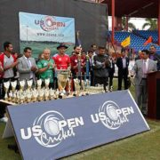 US Open T20 Continues To Boost Lauderhill Economy