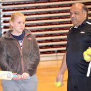 IUPUI's Cricket Program Can Help USA Cricket Grow