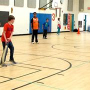 Twelve New Teams Formed As Schools Cricket Competition Expands Into Virginia