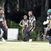 Azib Ali-Hanif Confident Guyana Jaguars Winning Super50