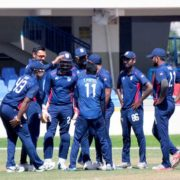 USA Cricket: Mission Accomplished?