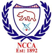 Cricket First! Youth First! 19 Teams to Participate in NCCA Youth League