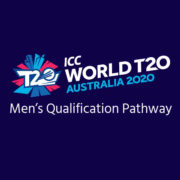 USA To Host ICC World T20 Americas A Qualifier In September