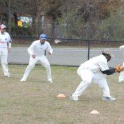 NY Tri State U-23 Trials Get Cracking Saturday