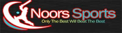 NoorsSports to Sponsor Maryland 13U Sides