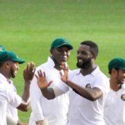 Guyana Jaguars Still On Top Despite Third Defeat