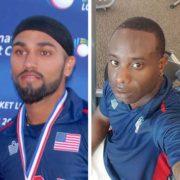 Xavier Marshall And Jasdeep Singh Returns To USA Team