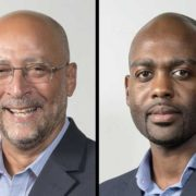 Skerritt And Shalllow Are New President And Vice President Of CWI
