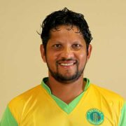 Sarwan To Work With Windies Men Team