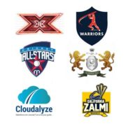 NCCA Kicks-Off ANIKRIS Sponsored July 4 NPL T20 Tournament