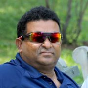Coach Pubudu Dassanayake Eager To Move On After Resignation
