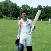 Patel, Shabbir And Nicholson Ton Up, USA Wins GSL T20 Tournament